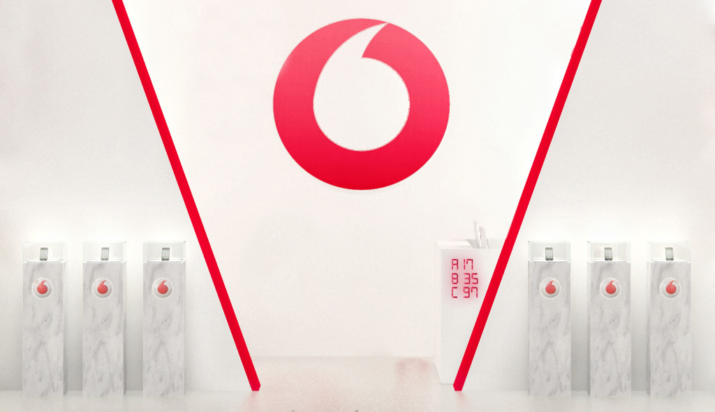 VODAFONE PHOTO 1