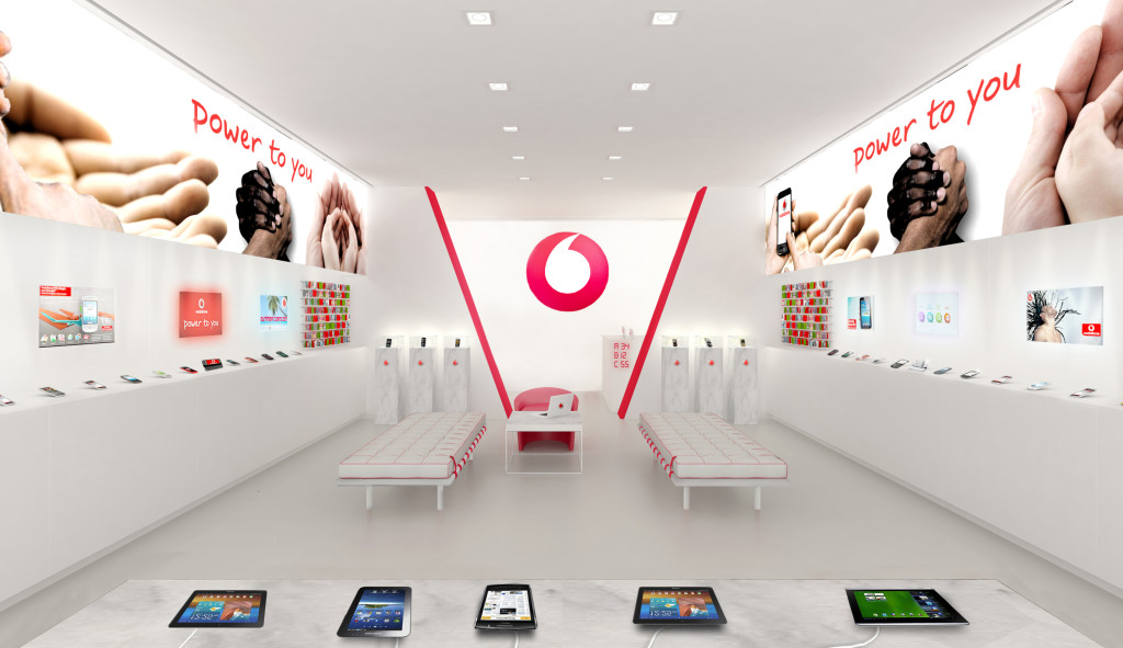 VODAFONE PHOTO 2