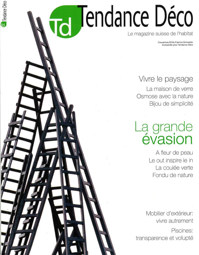 MAGAZINE 1 COVER