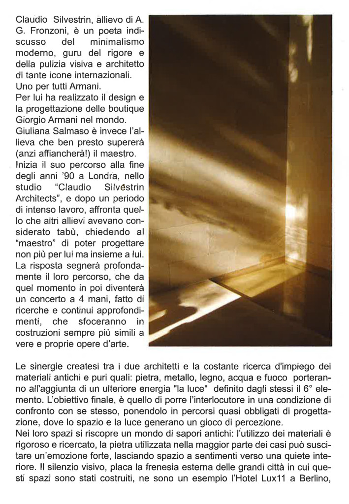 MAGAZINE 3 PAGE 1