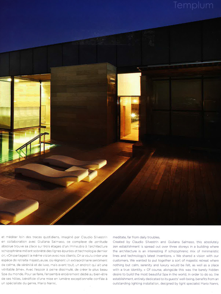 MAGAZINE 4 PAGE 2